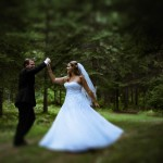 elopement-weddings-001