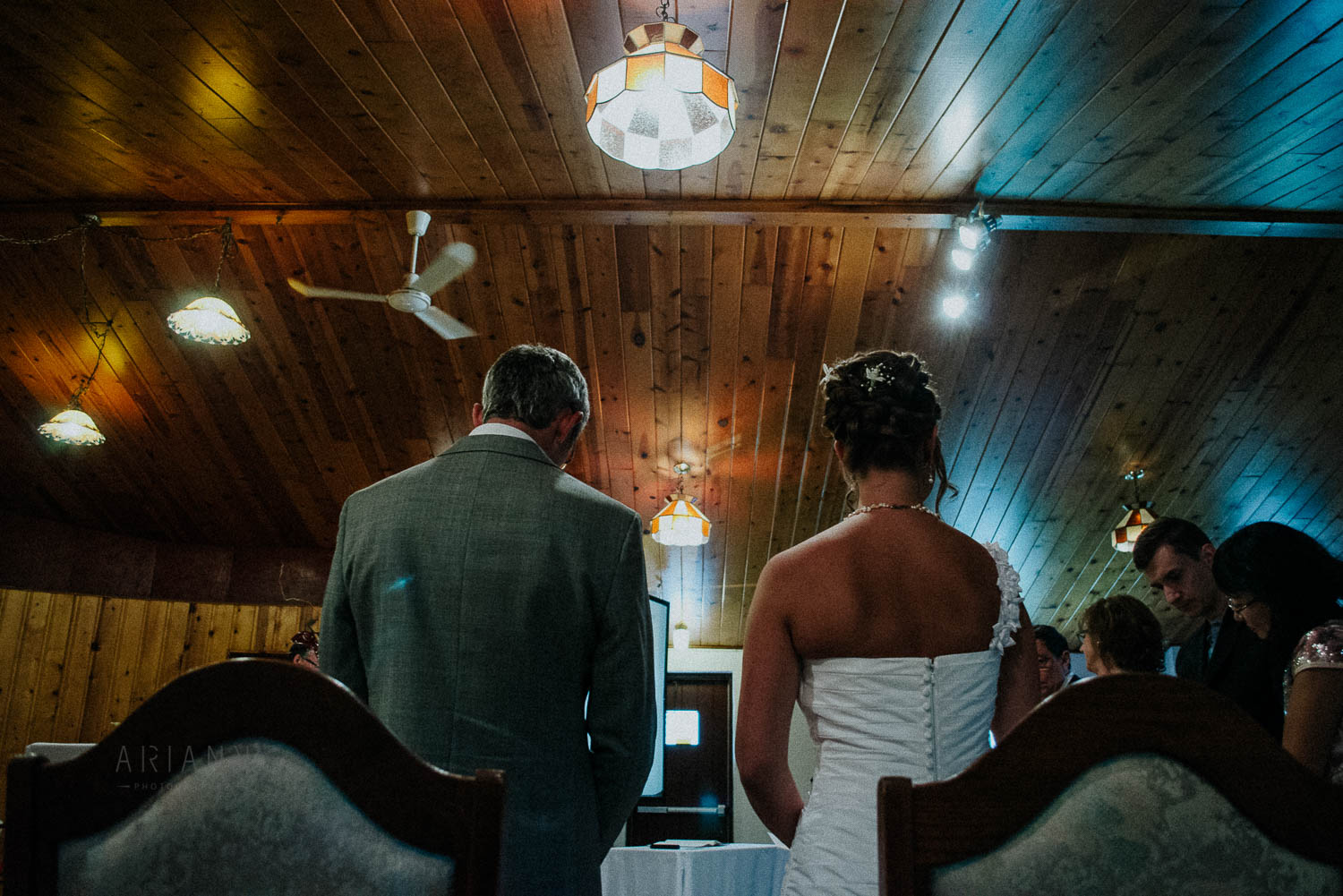 st-georges-de-beauce-wedding-photography