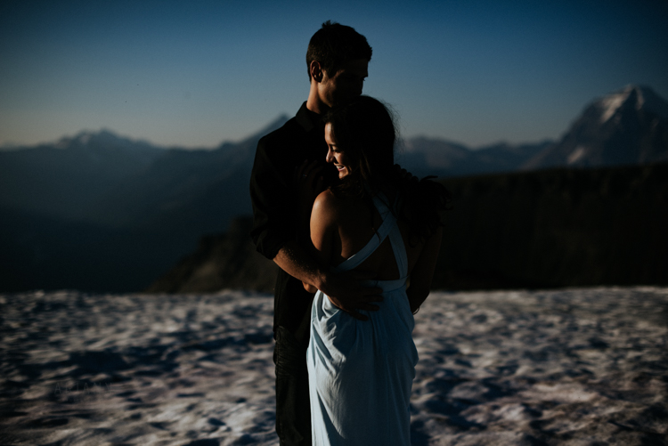couple-photography-in-the-canadian-rockies